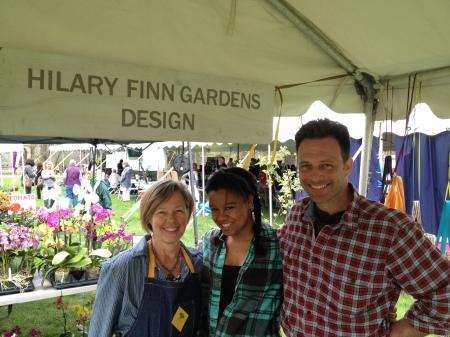 Garden Fair 2014 087