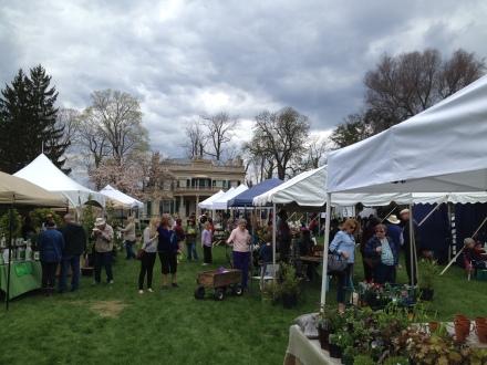 Garden Fair 2014 104